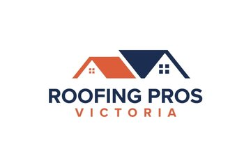 Roofing Pros Victoria