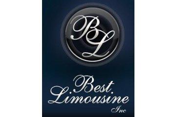 Best Limousine Inc