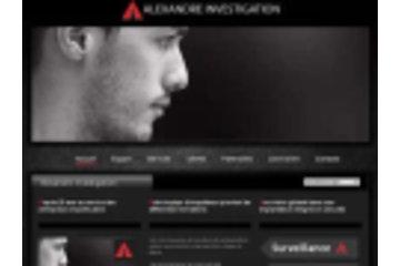 Alexandre investigation Inc