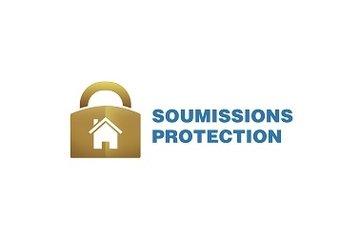 Soumissions Protection | Systèmes d'alarme, caméras de surveillance