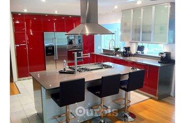 Haus Plus Consulting Ltd. in Regina