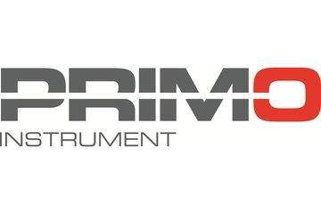 Primo Instruments Inc