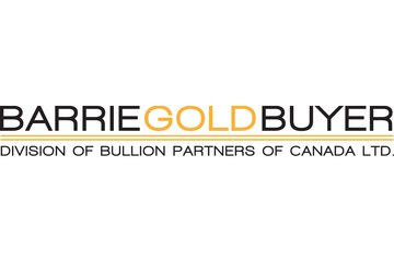Barrie Gold Buyer