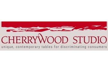 Cherrywood Studio