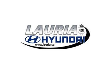 Lauria Hyundai in Port Hope