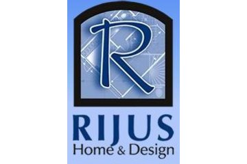 Rijus Home & Design Ltd