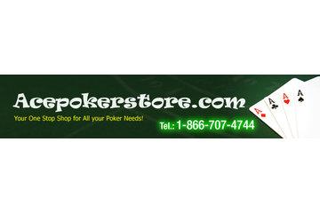 AcePokerStore.com