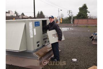 Lambert Plumbing & Heating in Vancouver: Lambert Plumbing & Heating, Ltd