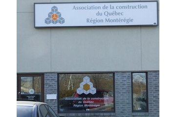 ACQ-Montérégie in Sainte-Julie