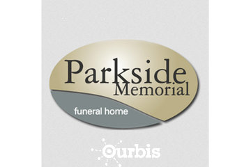 Parkside Memorial Funeral Home in Swift Current