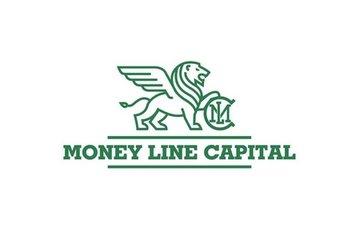 Money Line Capital