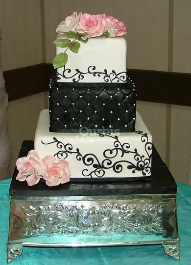 wedding cakes and cupcakes edmonton second slices 174 cakes n cupcakes edmonton ab ourbis 23789