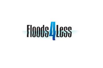 Floods 4 Less   Water Damage Restoration Toronto