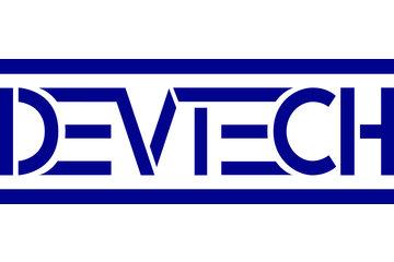 DevTech Inc.