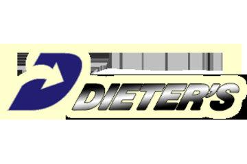 Dieter's Accessories