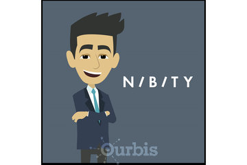 Nibity Transcription Services