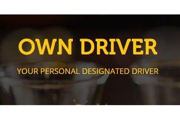 Own Driver Services Company