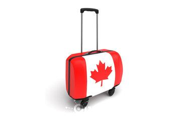 Spousal Sponsorship Canada in Montreal