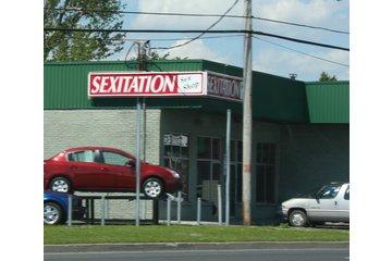 Sexitation à McMasterville