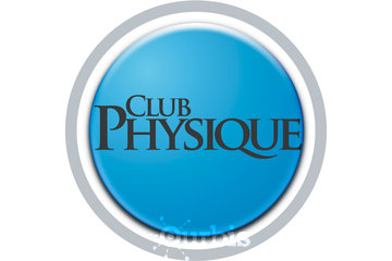 Club Physique Massage Therapeutique