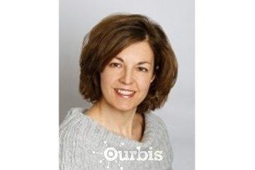 Clinique d'Ostéopathie & Physiothérapie Sylvie Lajoie