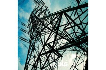 Enjoy Electrical Services Inc.