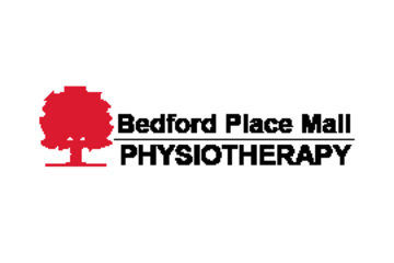 Bedford Place Mall Physiotherapy Clinic | pt Health