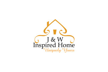 J&W Inspired Home