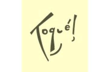Restaurant Toqué
