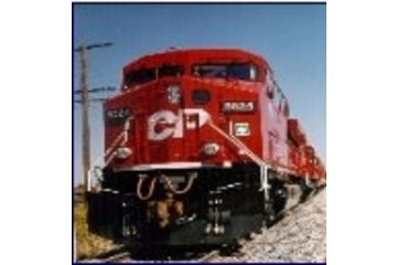 Fast Vehicle Rail Transportation