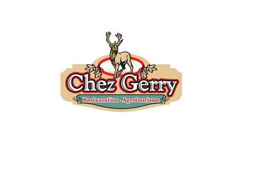Chez Gerry in Saint-Paulin