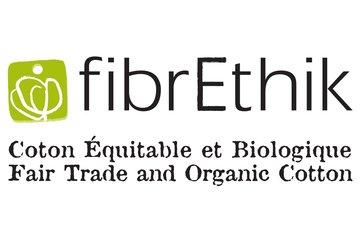 fibrEthik