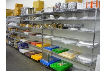 Abco Food Equipment