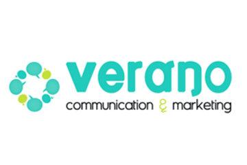 Verano Communication & Marketing