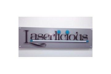 Laserlicious in Etobicoke