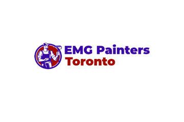 EMG Painters Toronto
