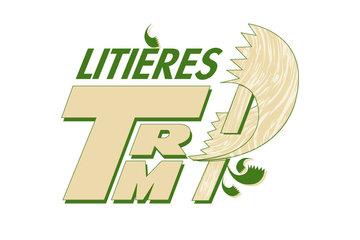 Litières TRMP