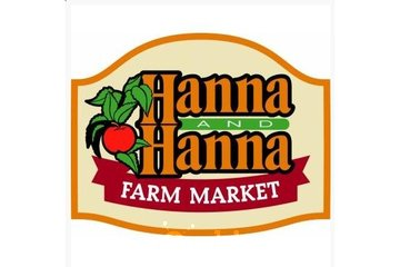 Hanna Orchards Market & Garden Center