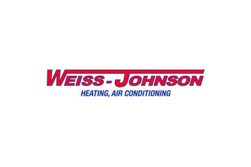 Weiss-Johnson Heating & Air Conditioning