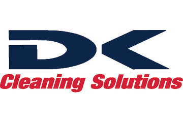 DK Cleaning Solutions in Port Coquitlam: DK Cleaning Solutions