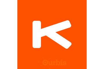 Kika Marketing & Communications Inc