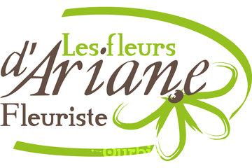 Fleuriste les fleurs d'Ariane