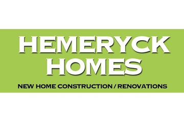 Hemeryck Homes