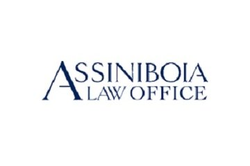 Assiniboia Law Group