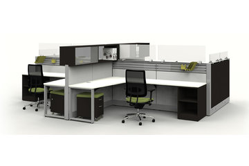 Toronto Office Furniture Inc
