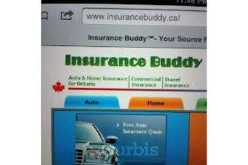 Cheap Insurance Toronto