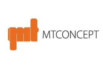 M T Concept in Laval