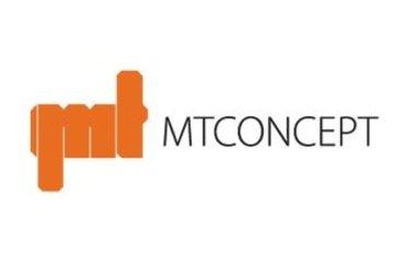 M T Concept