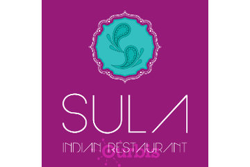 Sula Indian Restaurant