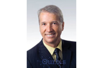 Clinique dentaire Dr MÉTHOT à Laval: Dr Alain Méthot - Dentiste à Laval